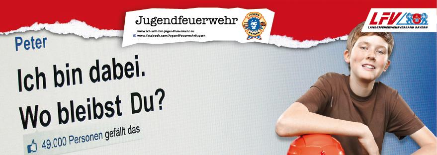 LFVN_E-Mail-Banner_Junge
