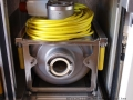 Chiemsee-Pumpe